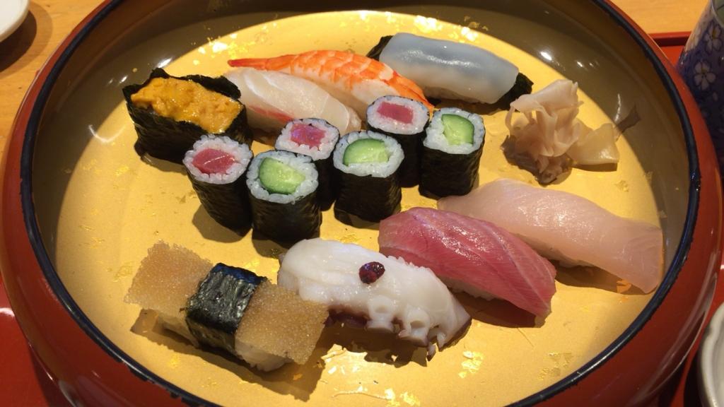 f:id:lunch-fukuoka:20161026103131j:plain