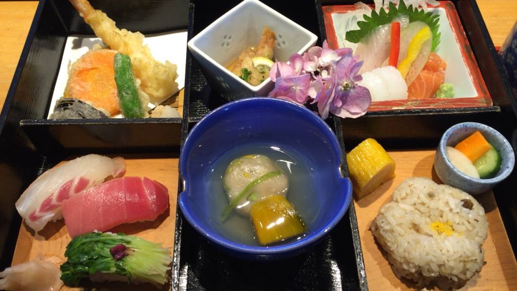 f:id:lunch-fukuoka:20161026103150j:plain