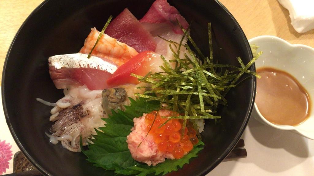f:id:lunch-fukuoka:20161112111828j:plain