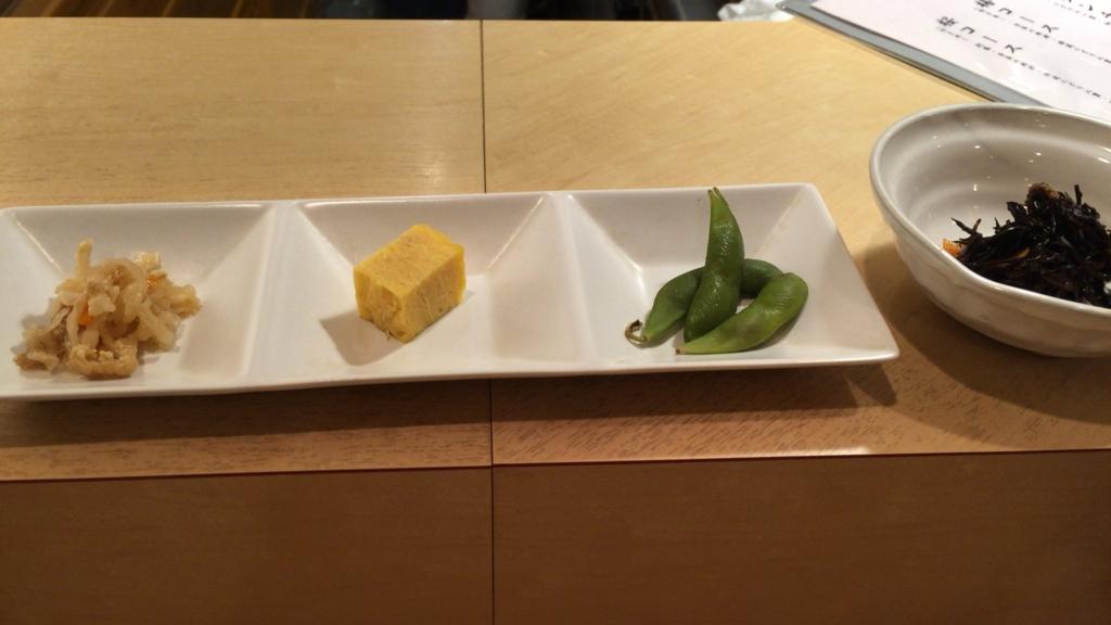 f:id:lunch-fukuoka:20161112111855j:plain
