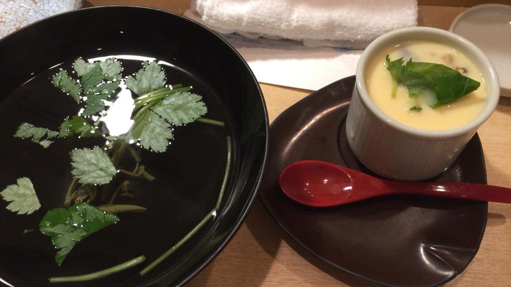 f:id:lunch-fukuoka:20161112111958j:plain