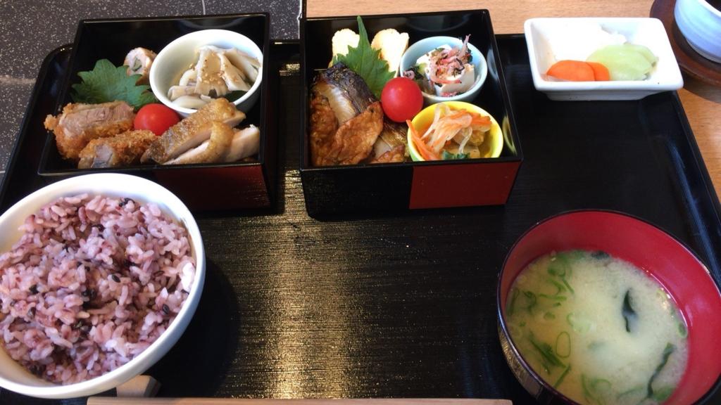 f:id:lunch-fukuoka:20161205145543j:plain