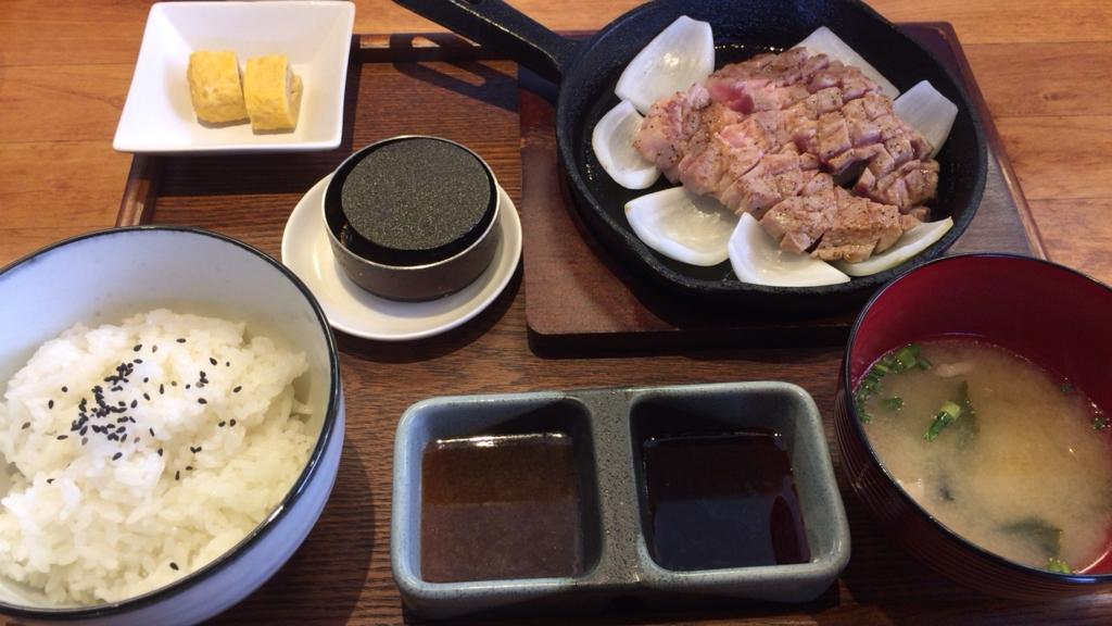 f:id:lunch-fukuoka:20170115144017j:plain