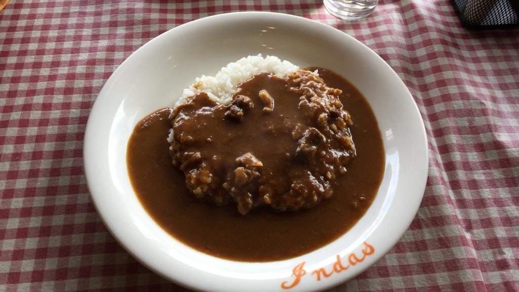 f:id:lunch-fukuoka:20170614102153j:plain