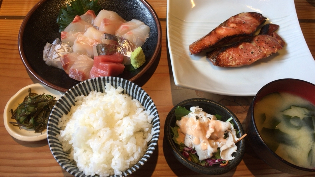 f:id:lunch-fukuoka:20170726113440j:plain