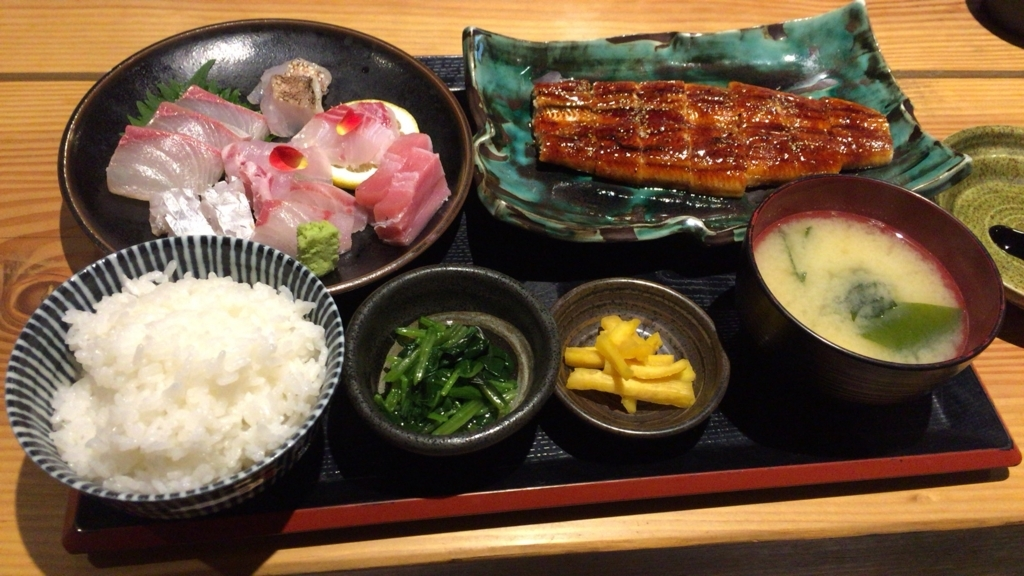 f:id:lunch-fukuoka:20170726113644j:plain