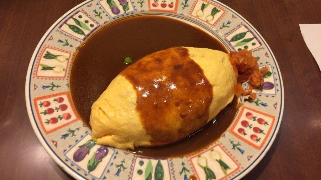 f:id:lunch-fukuoka:20171010163016j:plain