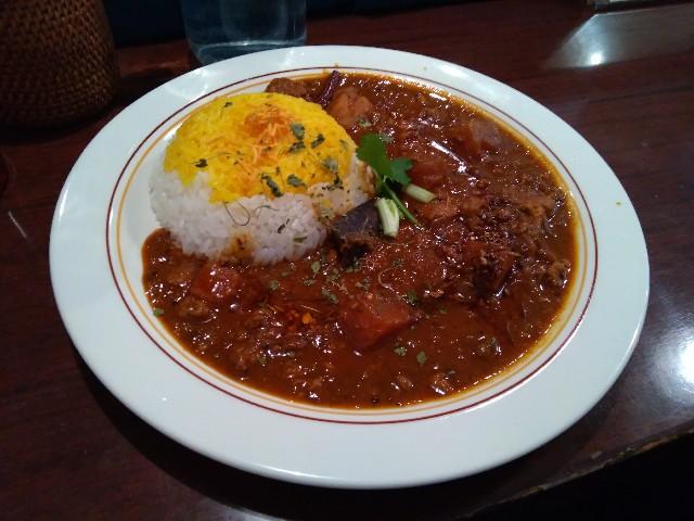 f:id:lunch-fukuoka:20180208084859j:image
