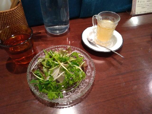 f:id:lunch-fukuoka:20180208084905j:image