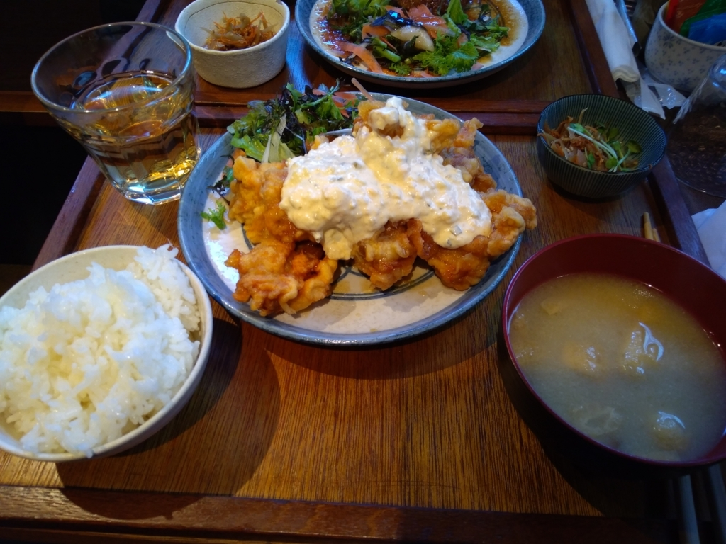 f:id:lunch-fukuoka:20180301224538j:plain