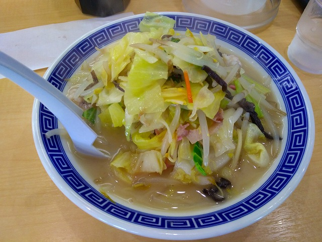 f:id:lunch-fukuoka:20180419230646j:plain