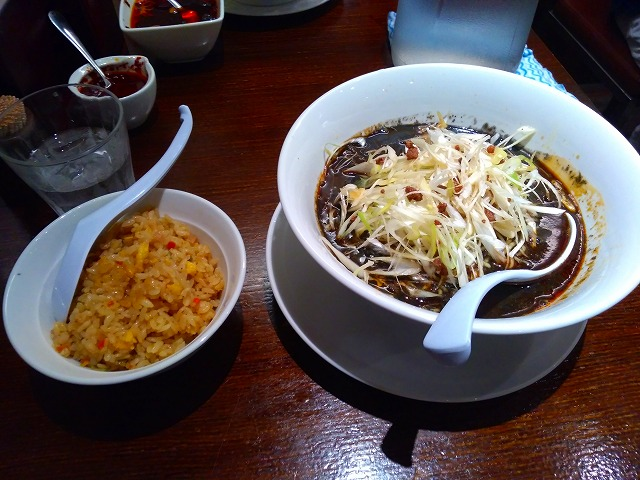 f:id:lunch-fukuoka:20180803001110j:plain