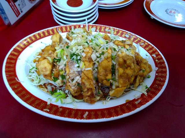 f:id:lunch-fukuoka:20180825153928j:plain