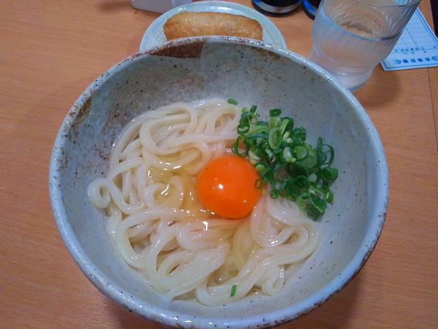 f:id:lunch-fukuoka:20180830215324j:plain