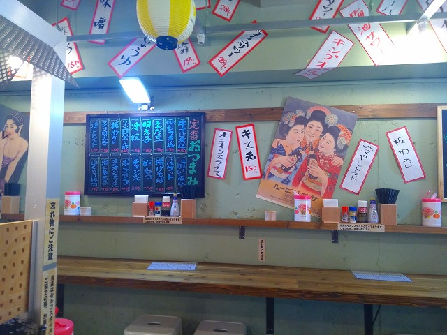 f:id:lunch-fukuoka:20180905234635j:plain