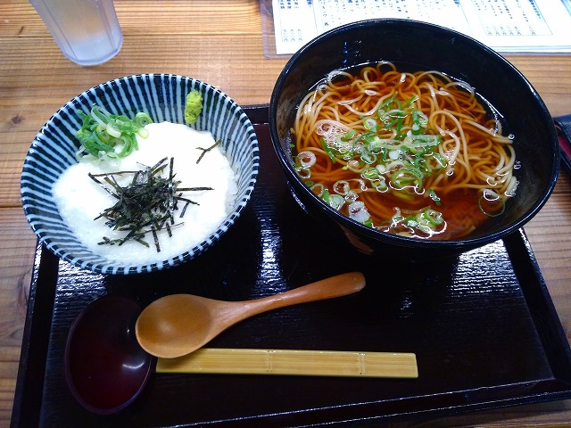 f:id:lunch-fukuoka:20180905234650j:plain