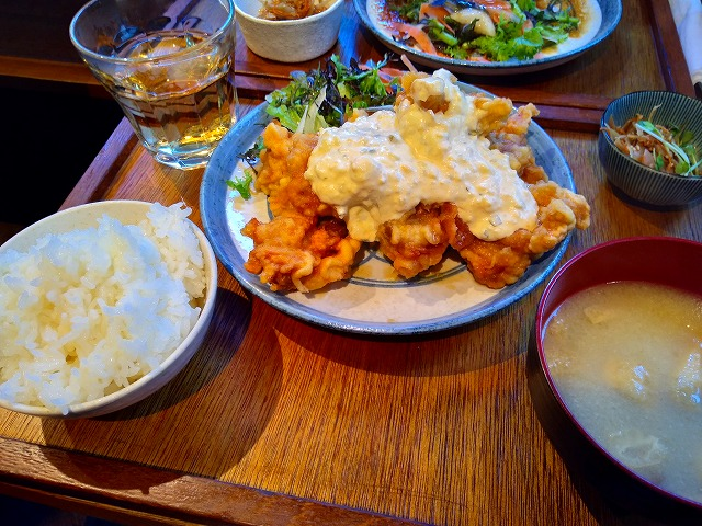 f:id:lunch-fukuoka:20180923160718j:plain