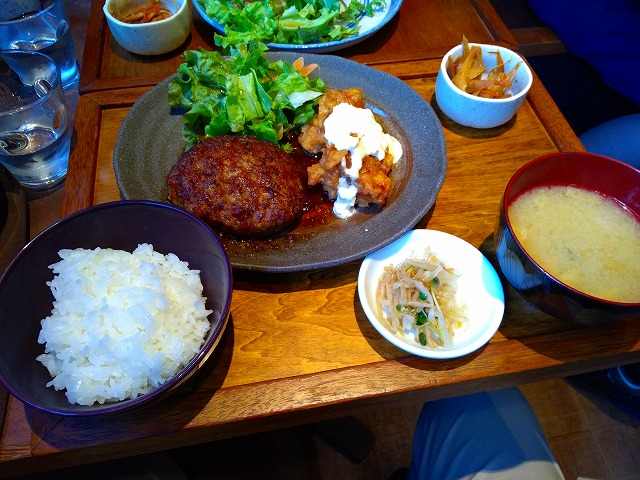 f:id:lunch-fukuoka:20180923161035j:plain