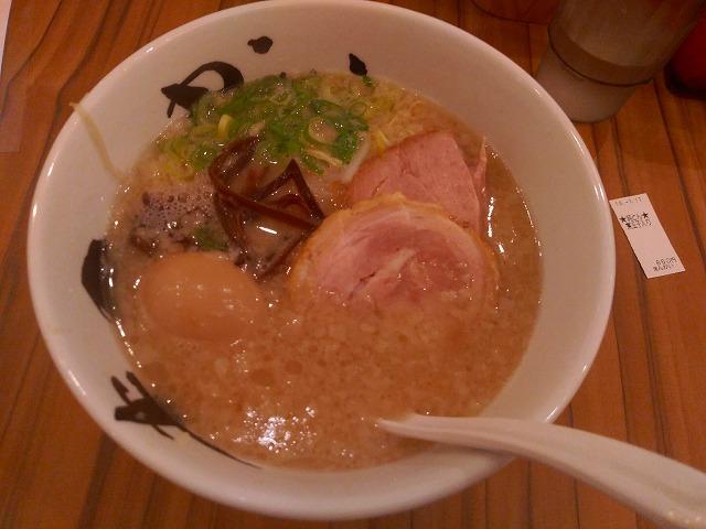 f:id:lunch-fukuoka:20190819211355j:plain