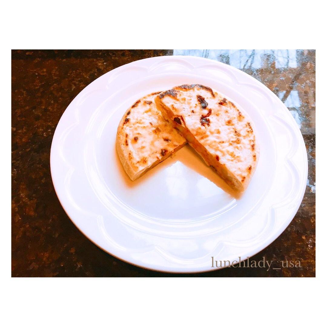 f:id:lunchlady:20210308041447j:plain
