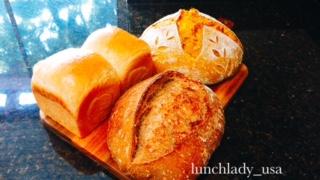 f:id:lunchlady:20210430103309j:plain