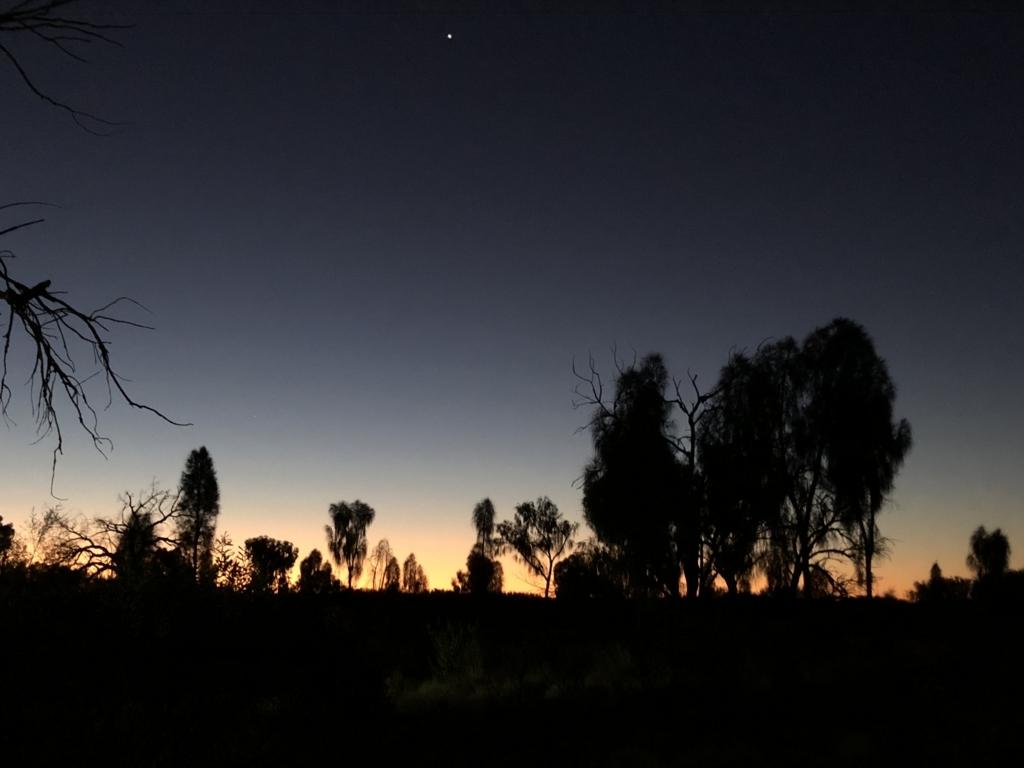 f:id:lune-19stella89-soleil0101:20180708132546j:plain