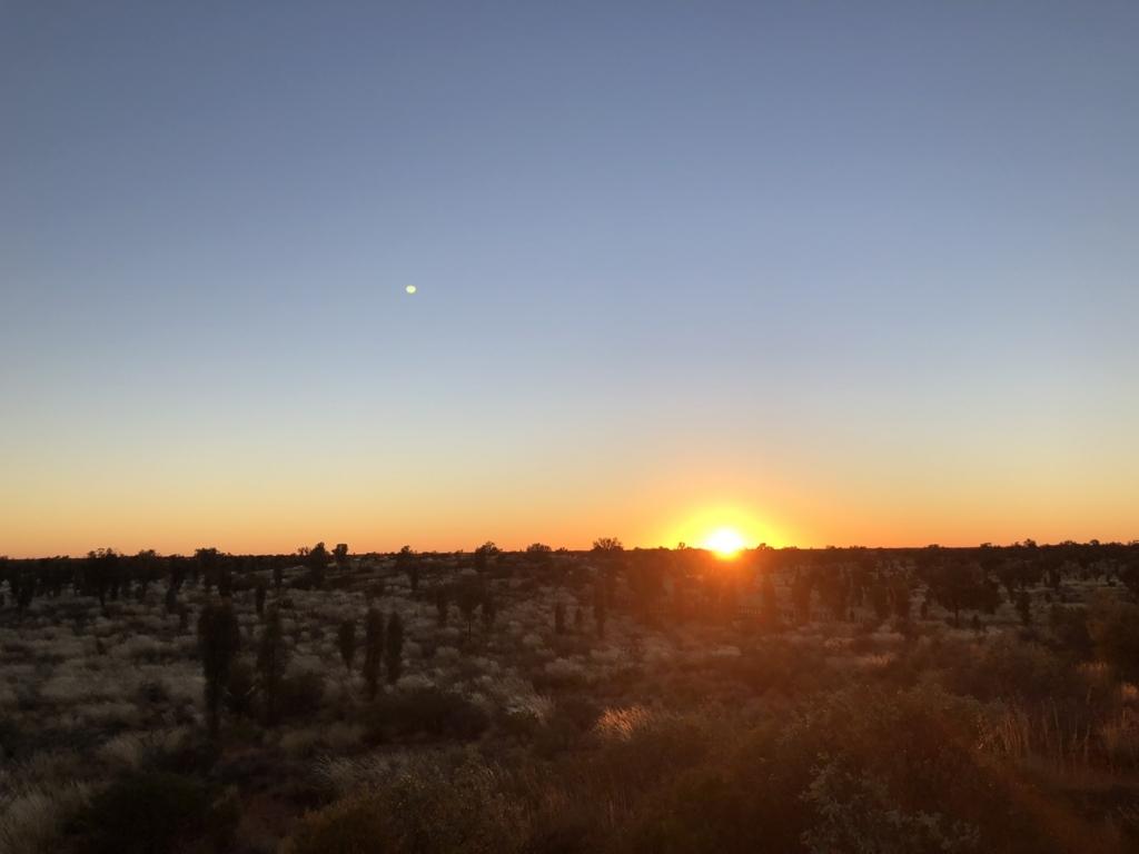 f:id:lune-19stella89-soleil0101:20180713181227j:plain
