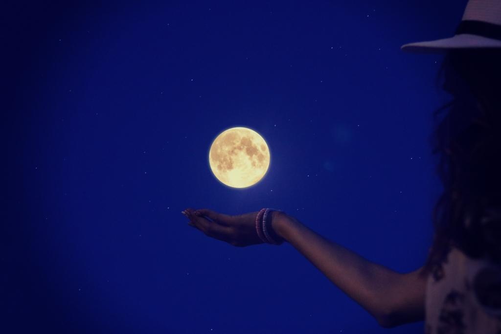f:id:lune0222:20160928122016j:plain