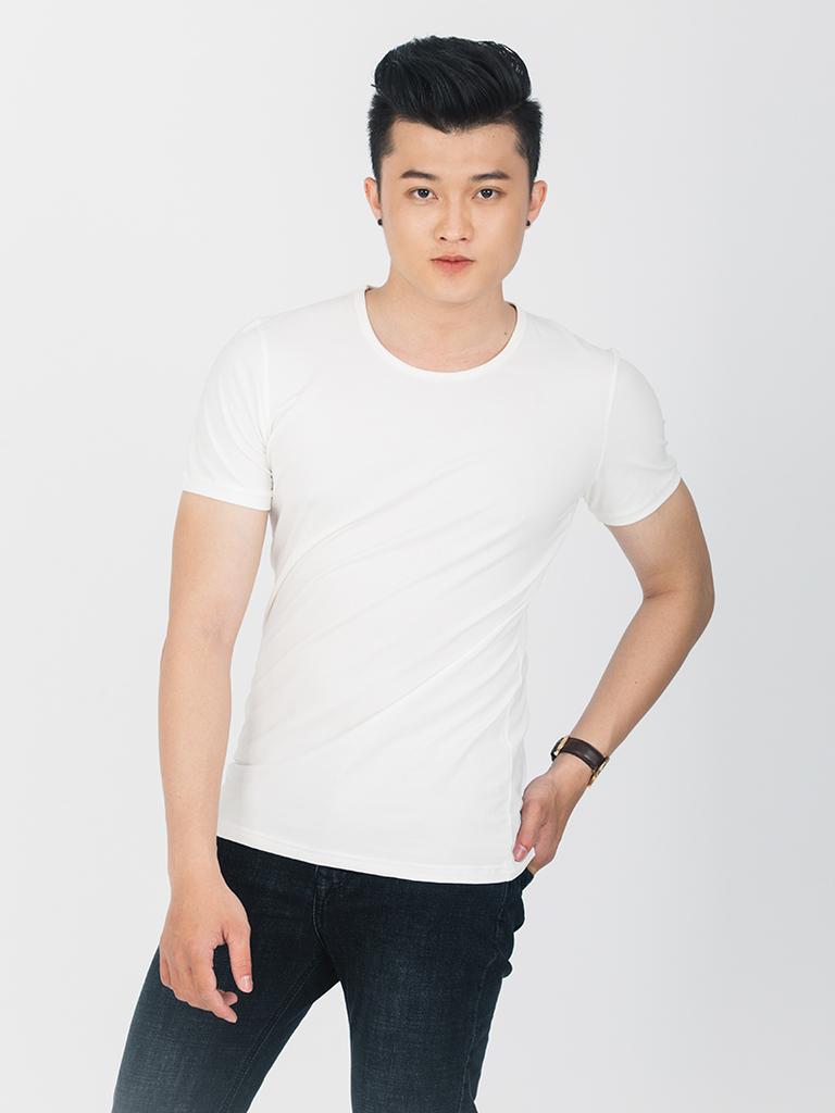 f:id:luongvanthang7990:20180917175703j:plain