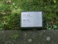 CIMG8959.JPG