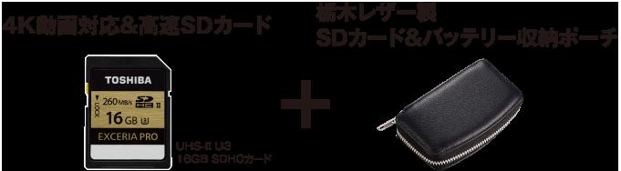 f:id:lurecrew:20160907094133p:plain