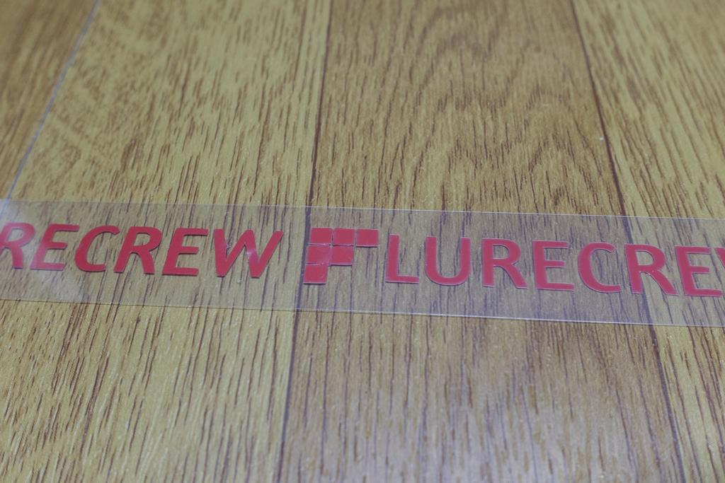 f:id:lurecrew:20161104010554j:plain