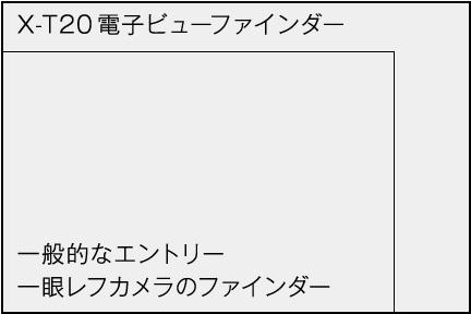 f:id:lurecrew:20170121143031j:plain