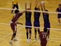 20100719 中部総合準決勝 石川選抜×V.C.NAGANO