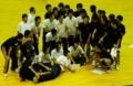 2006五学連@東海 関西+九州