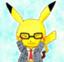 f:id:lusaku-lzot5:20160223020513p:plain
