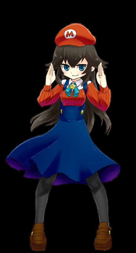 f:id:lusaku-lzot5:20160429222840p:plain