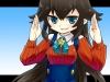 f:id:lusaku-lzot5:20160429224504j:plain