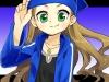 f:id:lusaku-lzot5:20160429230832j:plain
