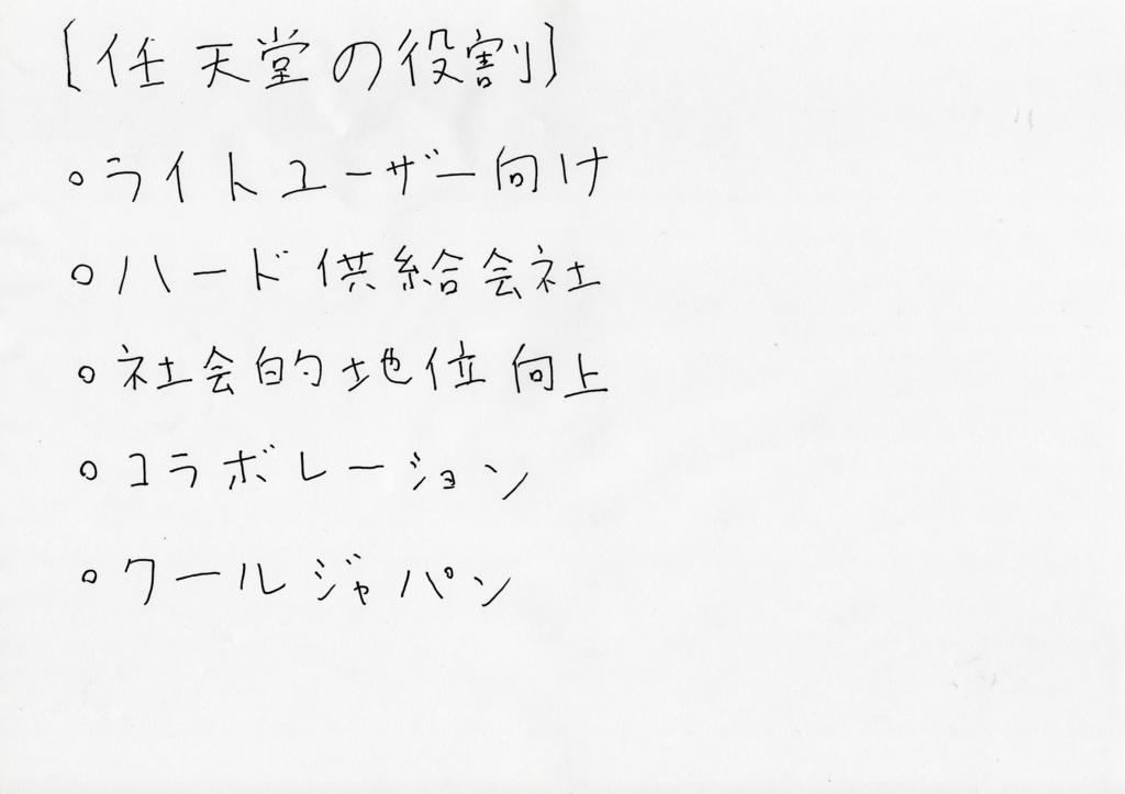 f:id:lusaku-lzot5:20160429231801j:plain