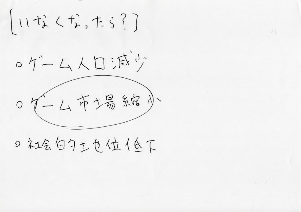 f:id:lusaku-lzot5:20160429232321j:plain