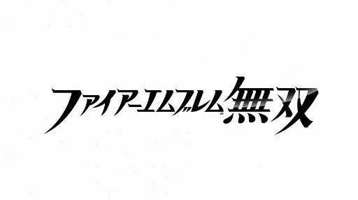 f:id:lusaku-lzot5:20170130014539p:plain