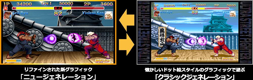 f:id:lusaku-lzot5:20170130014900p:plain