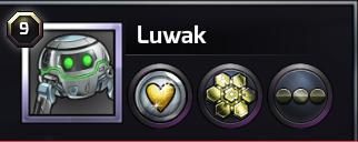 f:id:luwak1:20180310153924p:plain