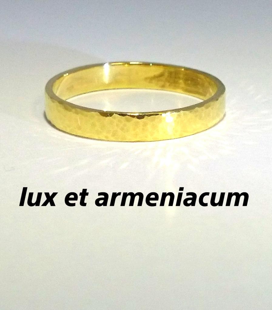 f:id:lux-et-armeniacum:20170407064444j:plain