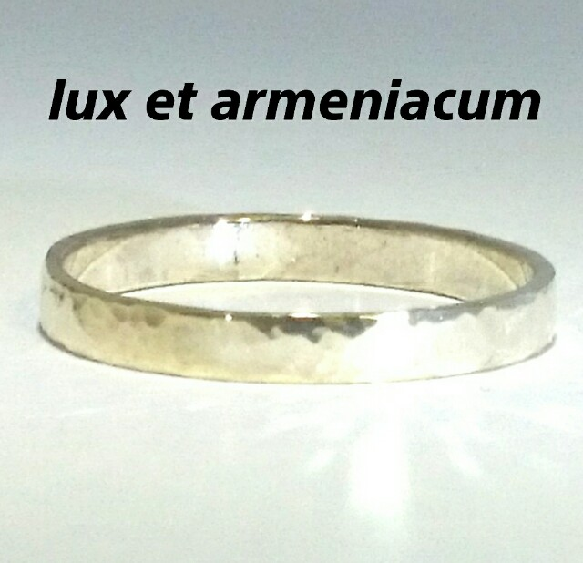 f:id:lux-et-armeniacum:20170424124432j:image