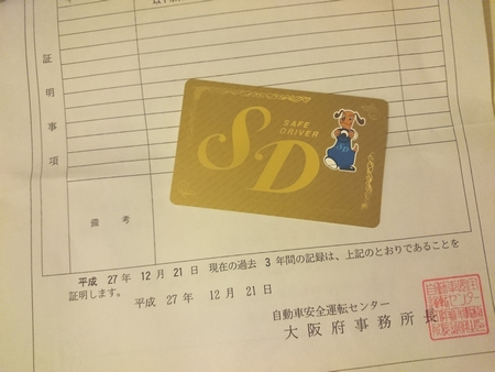 SDカードでした!!