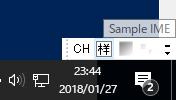 f:id:lv7777:20180128102033p:plain