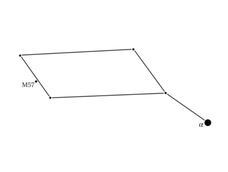 f:id:lyncs:20181205203218p:plain