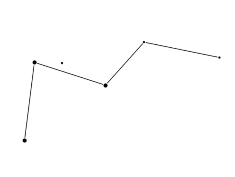 f:id:lyncs:20181205203234p:plain